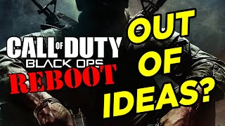 """""""Gritty"""" Black Ops Reboot Coming In 2020 - Is Call Of Duty Out Of Ideas?"""