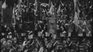 Adolf Hitler belgeseli bölüm 4
