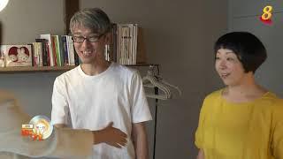 晨光|东京奥运特辑: 奥运带动城市发展 京岛老街成功转型