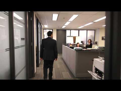 Stewart Sharma Harsanyi - Calgary Immigration Lawyers