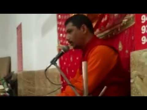 Video - श्री राम भजन
