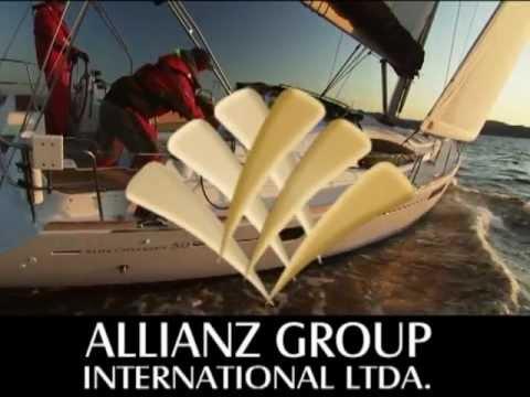 Allianz Group International Ltda.