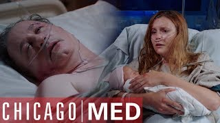 A Family Miracle | Chicago Med