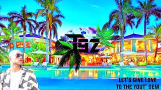 Download Collie Buddz - Blind To You Lyric MP3 song and Music Video