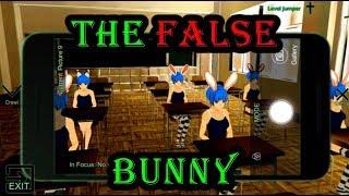 JP Schoolgirl Supervisor Multiplayer - NEW UPDATE #THE FALSE BUNNY