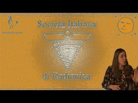 Radionica - Storia e potenzialità (Dot.ssa Alessandra Previdi)