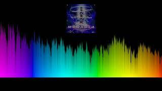 Muqabla - Street Dancer 3D SONG T-Series