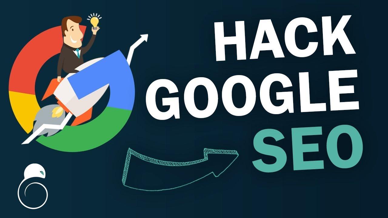 seo hacking