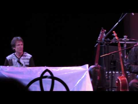 Led Zepagain - Boogie with Stu (Candlelight Pavilion in Claremont, CA 8/21/2014 mp3