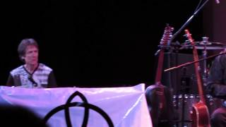 Led Zepagain - Boogie with Stu (Candlelight Pavilion in Claremont, CA 8/21/2014