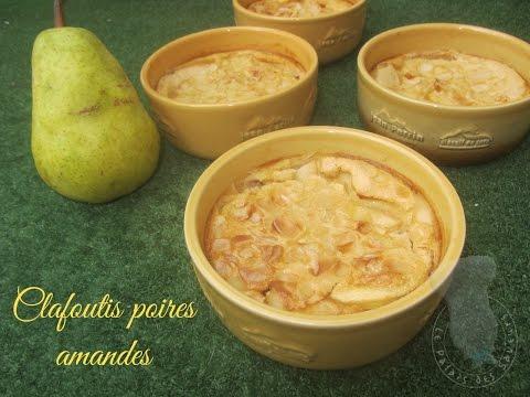 recette-de-clafoutis-poires-amande
