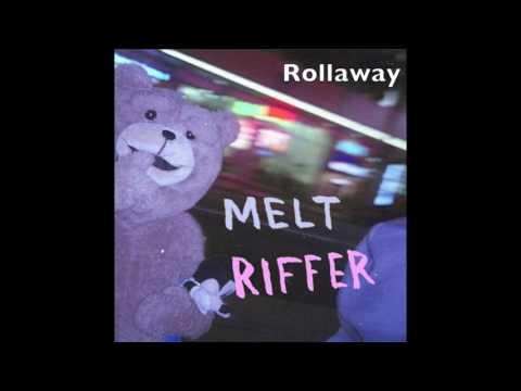 MELT - Riffer (2016)