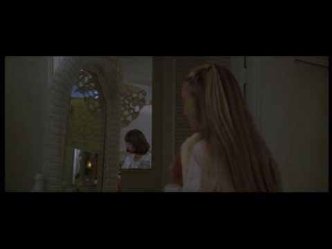 """Tre donne"" di Robert Altman, 1977, USA"