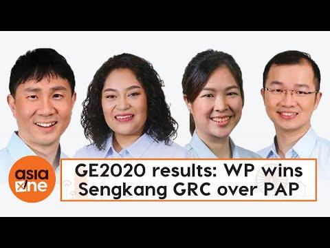 ge2020-results:-wp-addresses-the-media-after-winning-sengkang-grc