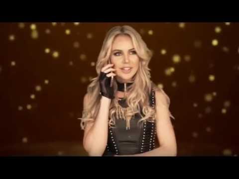 Армянские новые клипы   веселые песни 2017   YouTube 360p