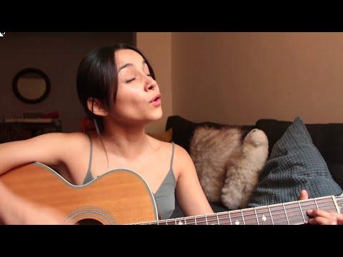 Tranzas - Un nuevo amor (cover)