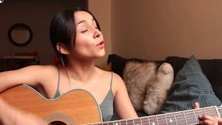 Tranzas - Un nuevo amor (cover) thumbnail