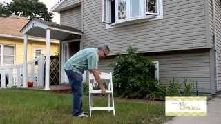 Folding Chair Test, Www.allchairs.us