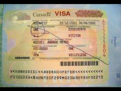 Full Form Of Visa Youtube