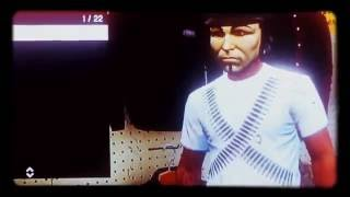 GTA 5 crew logo on vest glitch 1.27(, 2016-07-11T15:11:00.000Z)
