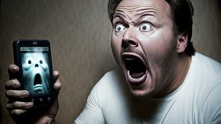 Free Geisterjäger! Youtube Embargo Überstanden