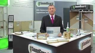 видео soundguard