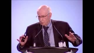 Professor Philip Kotler