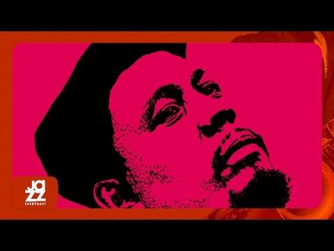 Charles Mingus - Slop