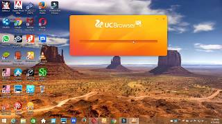 how to download uc browser in pc screenshot 4