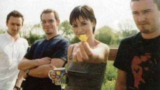 The Cranberries - 7 Years