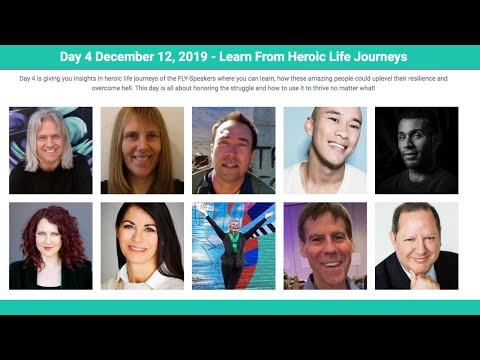 freestyle-your-life-authenticity-summit-featuring-asexuality-expert-sandra-bellamy-(aka-asexualise)