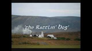 The Rattlin