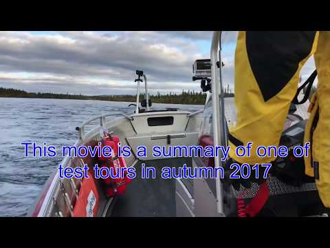 Nordic rescue SAR Buster vx - Most Popular Videos