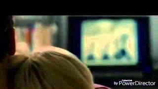 Фильмы 2015 года - Трейлер кредо убийцы