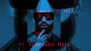 Arcangel x Cosculluela x Ñengo Flow - El Bueno & El Malo | Los Favoritos 2