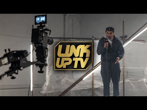 Bam Bam - #MicCheck Freestyle (Prod By 800 Hertz) | Link Up TV