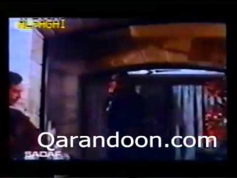 Hindi Af Somali Guru Maha guru Full Movie
