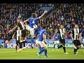 HIGHLIGHTS: Leicester City 1-2 Southampton | Premier League