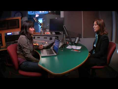 """HPV & Genital Warts - """"Let's Talk About It"""" with Tiffany Smith"""