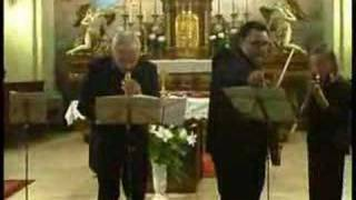 celtic traditional music