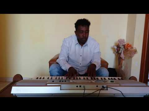 2017 7 May Hees Wadani Ah Only Music Somaliya Somali Baa Leh