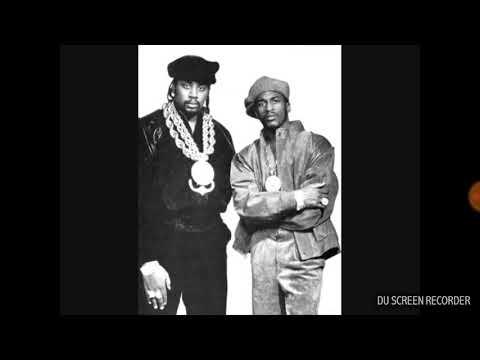 Song name:Old school)-Artist:Black Capo