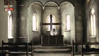 Бабушка Пушкина - Вопрос Богу 07/03/13