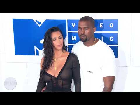 Kanye West shares book excerpts on Twitter | Daily Celebrity News | Splash TV