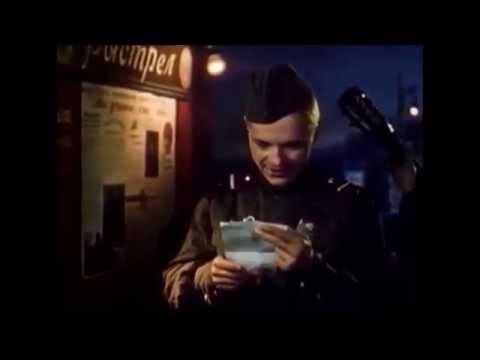 Слушать песню ( Песни военных лет) Золотое Кольцо и Надежда Кадышева - На позицию девушка провожала бойца (Огонёк)
