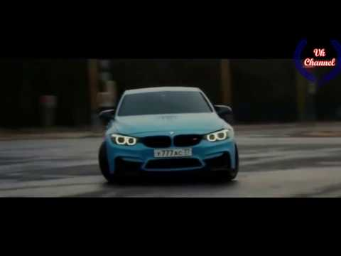 DJ Snake & Lil Jon - Turn Down For What (Onderkoffer Remix) BMW M Power