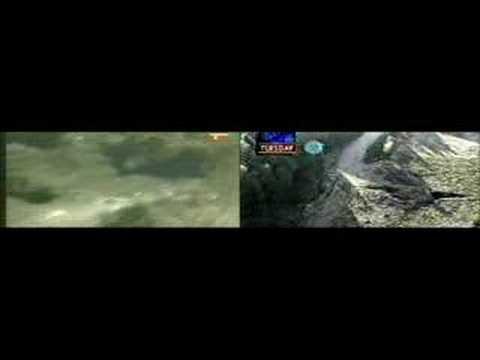 Did Flight 93 really crash in Shanksville? (Part One)