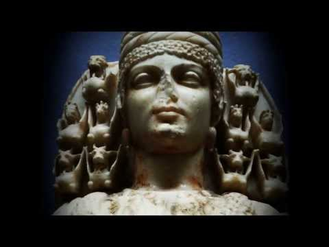 Rudolf Steiner - Egyptian Myths and Mysteries 10 Gautama Buddha, Wōden And The Christ Incarnation