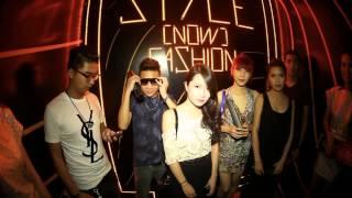 Tuấn Hưng - Khắc Việt - Sao Không Cho Nhau - DJ Rum Barcadi Remix