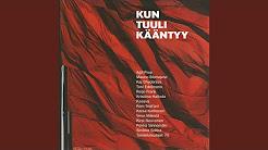 Alle Titel – Mauno Blomqvist